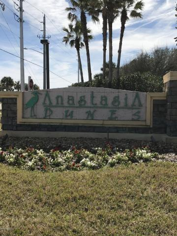 1004 Island Way, St Augustine Beach, FL 32080 (MLS #176623) :: St. Augustine Realty