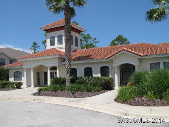 2916 Vista Cove Rd - Photo 1
