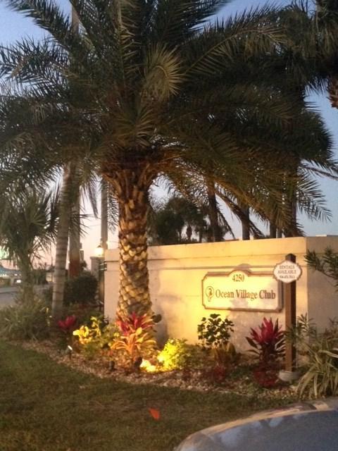 4250 A1a South Unit J-11 (Ground Floor) J-11, St Augustine Beach, FL 32080 (MLS #177492) :: Pepine Realty