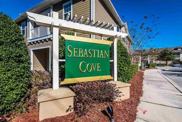 603 Golden Lake Loop, St Augustine, FL 32084 (MLS #177698) :: Pepine Realty