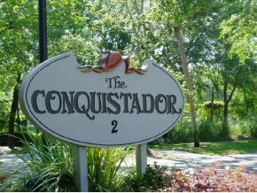 35 Navarra Ct., St Augustine, FL 32086 (MLS #177708) :: Pepine Realty