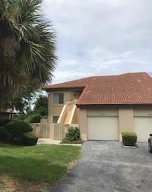 3601 Harbor Drive, St Augustine, FL 32084 (MLS #178138) :: Pepine Realty