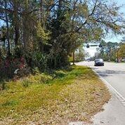 2490 Old Moultrie Rd, St Augustine, FL 32086 (MLS #178214) :: St. Augustine Realty