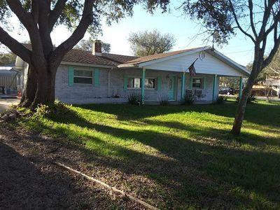 415 14th Street, St Augustine Beach, FL 32080 (MLS #178671) :: St. Augustine Realty