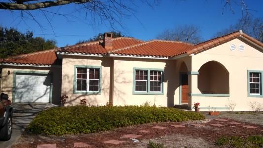 58 Miruela Ave, St Augustine, FL 32080 (MLS #179049) :: St. Augustine Realty