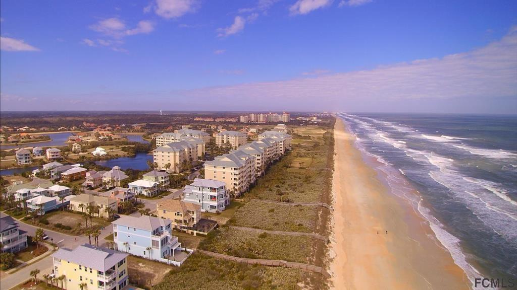 800 Cinnamon Beach Way - Photo 1