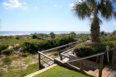 6300 A1a South Unit B5-2D, St Augustine, FL 32080 (MLS #179852) :: Memory Hopkins Real Estate