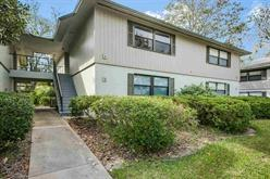 6 Catalonia Ct, St Augustine, FL 32080 (MLS #180214) :: Memory Hopkins Real Estate