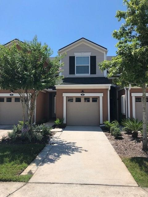 28 San Briso, St Augustine, FL 32092 (MLS #180268) :: Memory Hopkins Real Estate