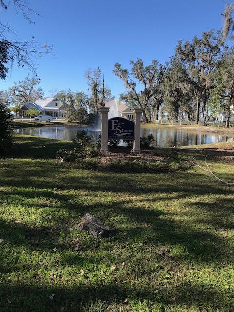 8513 Beverly Ln, St Augustine, FL 32092 (MLS #180582) :: Memory Hopkins Real Estate