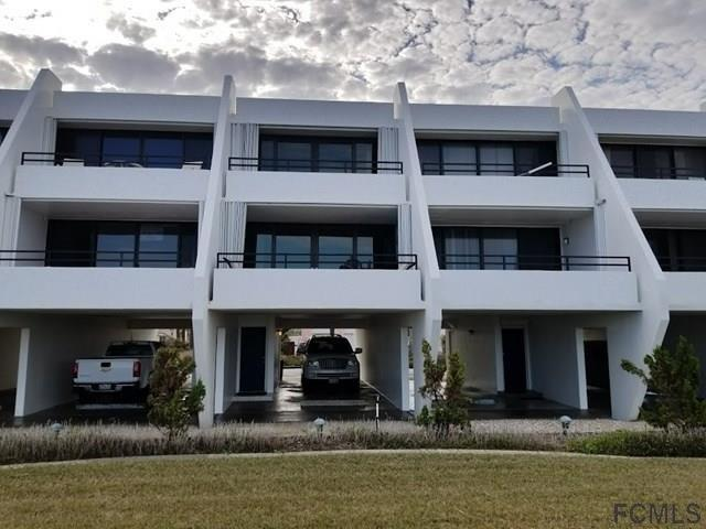 1448 N Central, Flagler Beach, FL 32136 (MLS #181169) :: Pepine Realty