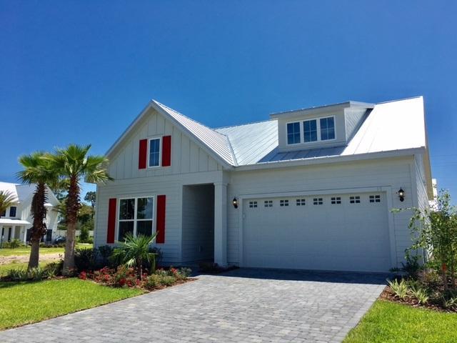 St Johns, FL 32082 :: St. Augustine Realty