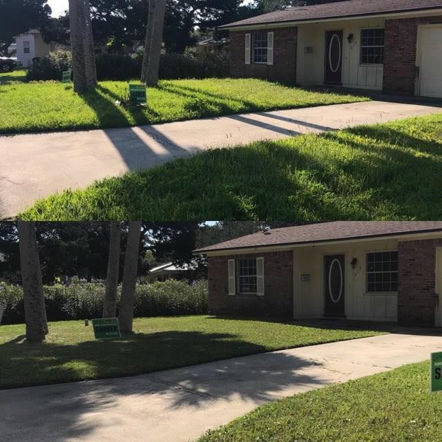 217 Carver, St Augustine, FL 32080 (MLS #181898) :: St. Augustine Realty