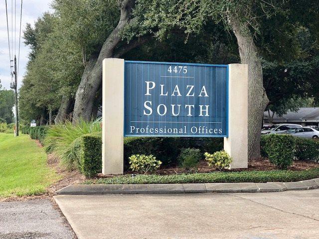 4475 Us 1 South #101, St Augustine, FL 32086 (MLS #182461) :: 97Park