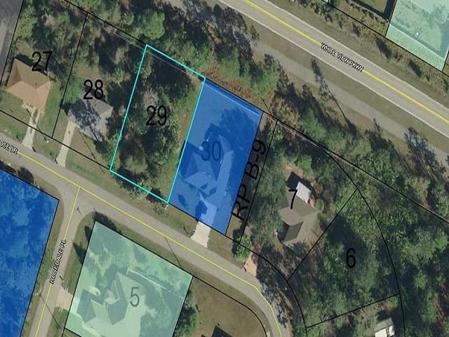 77 Rose Dr, Palm Coast, FL 32164 (MLS #182491) :: St. Augustine Realty