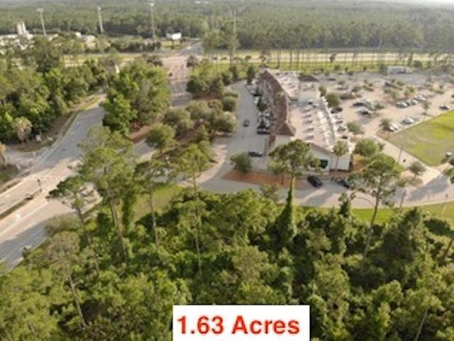 Paseo Reyes Dr., St Augustine, FL 32095 (MLS #183314) :: Pepine Realty