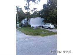 925 Kennedy Drive, St Augustine, FL 32084 (MLS #184836) :: Florida Homes Realty & Mortgage