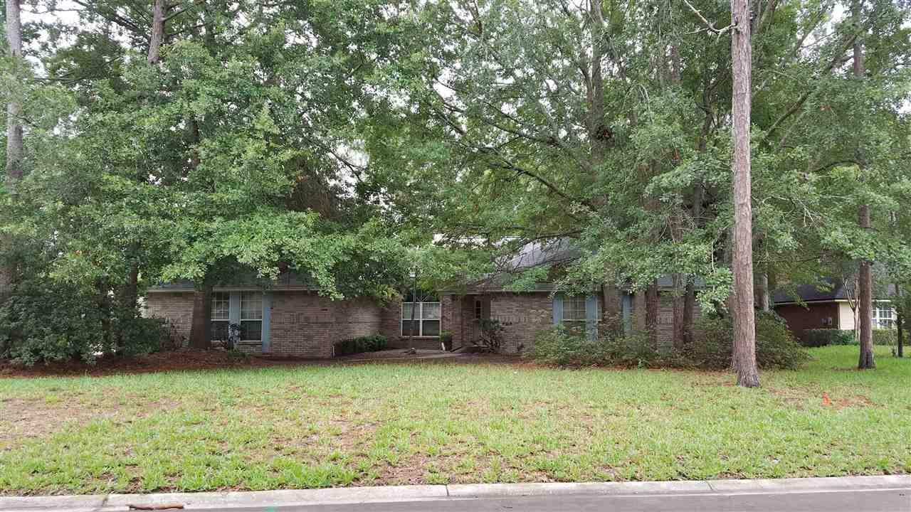 10150 Terrell Pappy Rd - Photo 1