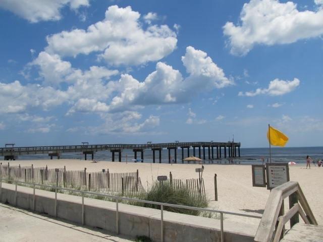 23 Brigantine Ct #23, St Augustine Beach, FL 32080 (MLS #184873) :: 97Park