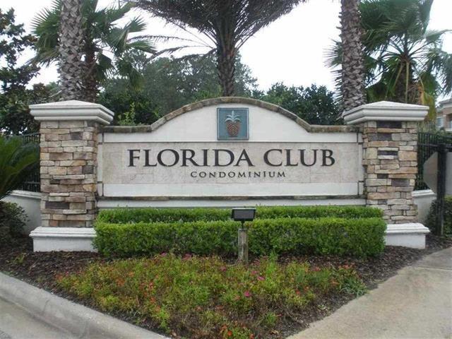 520 Florida Club #310, St Augustine, FL 32084 (MLS #185406) :: Noah Bailey Real Estate Group
