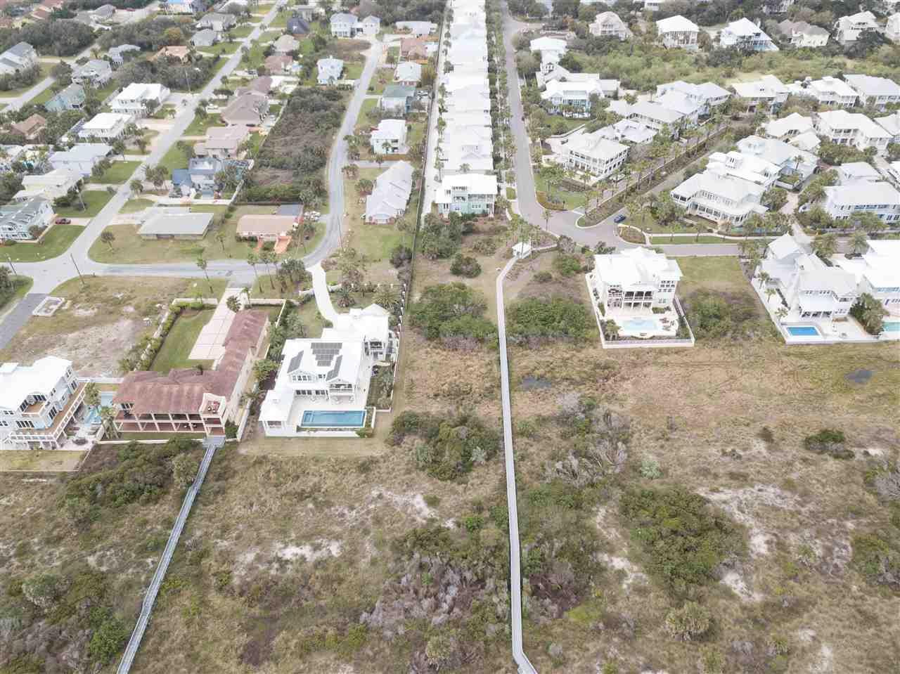 736 Ocean Palm Way, St Augustine Beach, FL 32080
