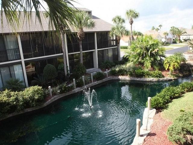 55 Village Las Palmas Circle, St Augustine, FL 32080 (MLS #185744) :: Tyree Tobler | RE/MAX Leading Edge