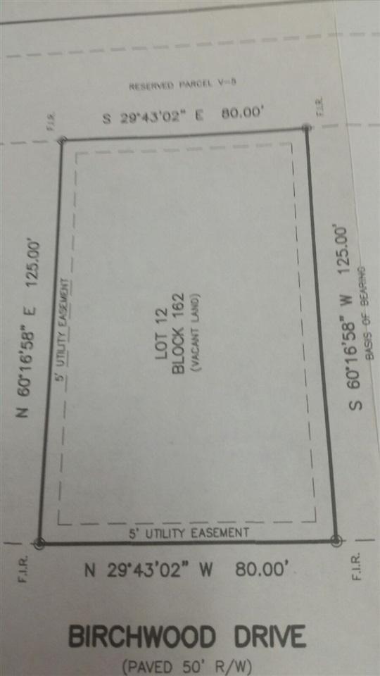 67 Birchwood Dr, Palm Coast, FL 32137 (MLS #186141) :: Tyree Tobler | RE/MAX Leading Edge