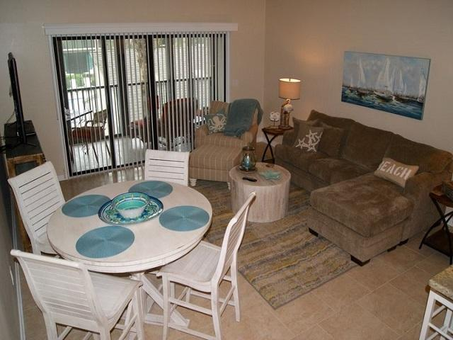 59 Village Del Prado Circle, St Augustine, FL 32080 (MLS #186818) :: Tyree Tobler | RE/MAX Leading Edge