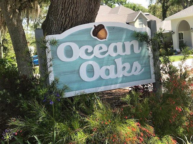 419 Ocean Drive, St Augustine Beach, FL 32080 (MLS #187095) :: Ancient City Real Estate