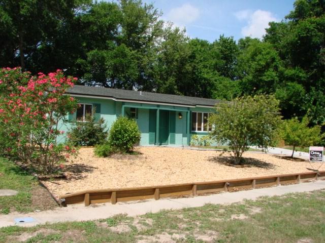 1065 Dorado Drive, St Augustine, FL 32086 (MLS #187182) :: Ancient City Real Estate