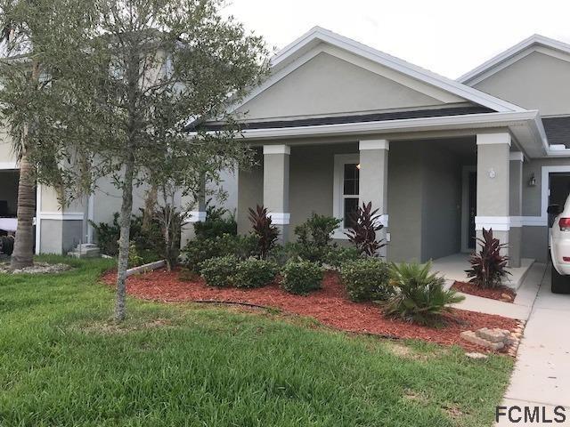 120 Prestwick Grande Drive, Daytona Beach, FL 32124 (MLS #188364) :: Ancient City Real Estate