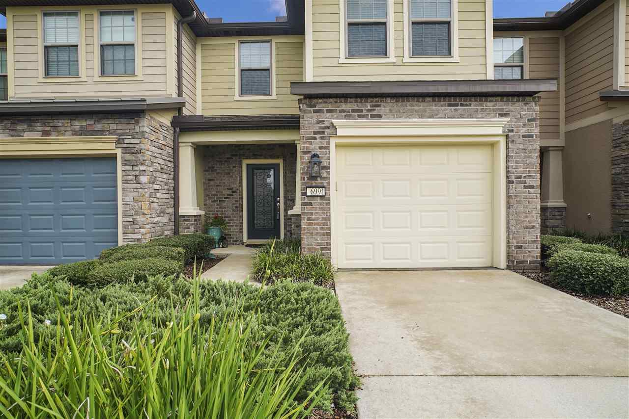6991 Coldwater Dr - Photo 1