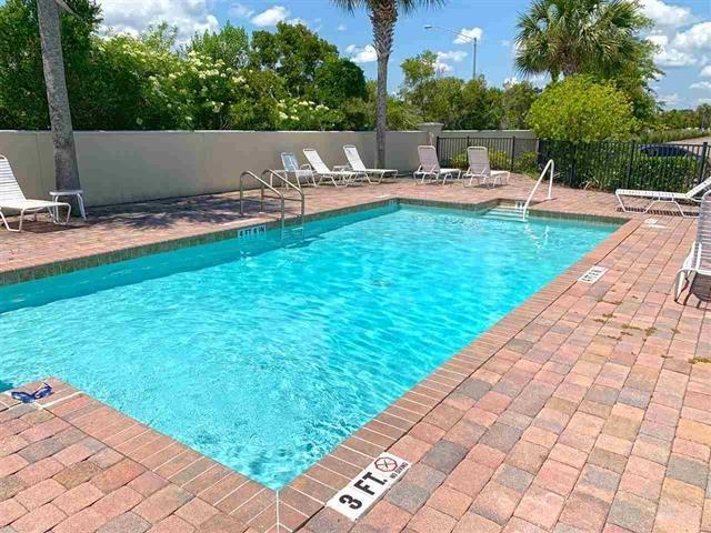50 Islander Cir., St Augustine Beach, FL 32080 (MLS #189242) :: 97Park