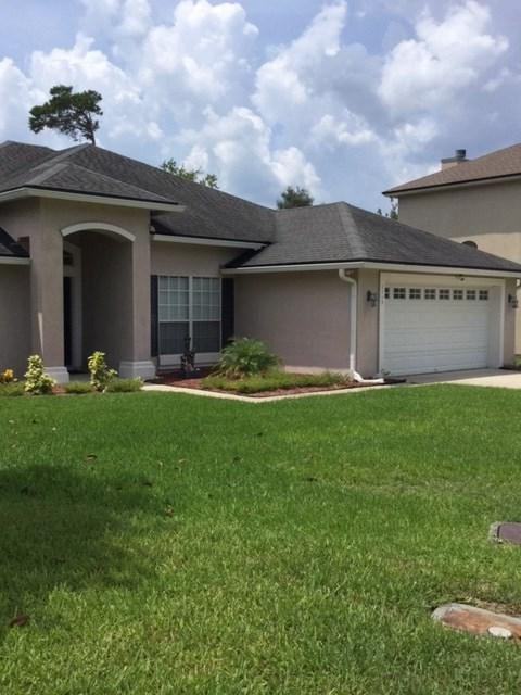 1113 Wild Cedar Ct, St Augustine, FL 32084 (MLS #189339) :: Tyree Tobler | RE/MAX Leading Edge