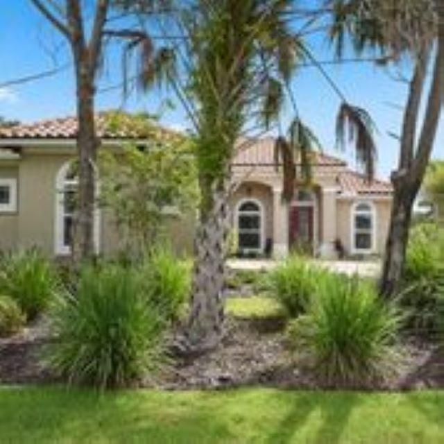 115 Spoonbill Point Court, St Augustine, FL 32080 (MLS #189402) :: 97Park