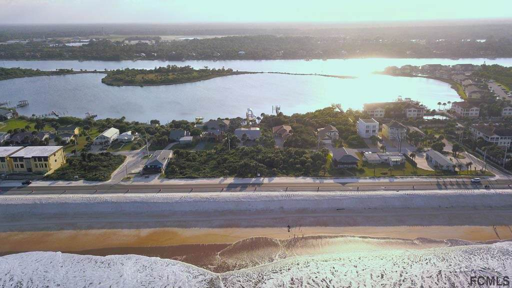 2217 Ocean Shore Blvd - Photo 1