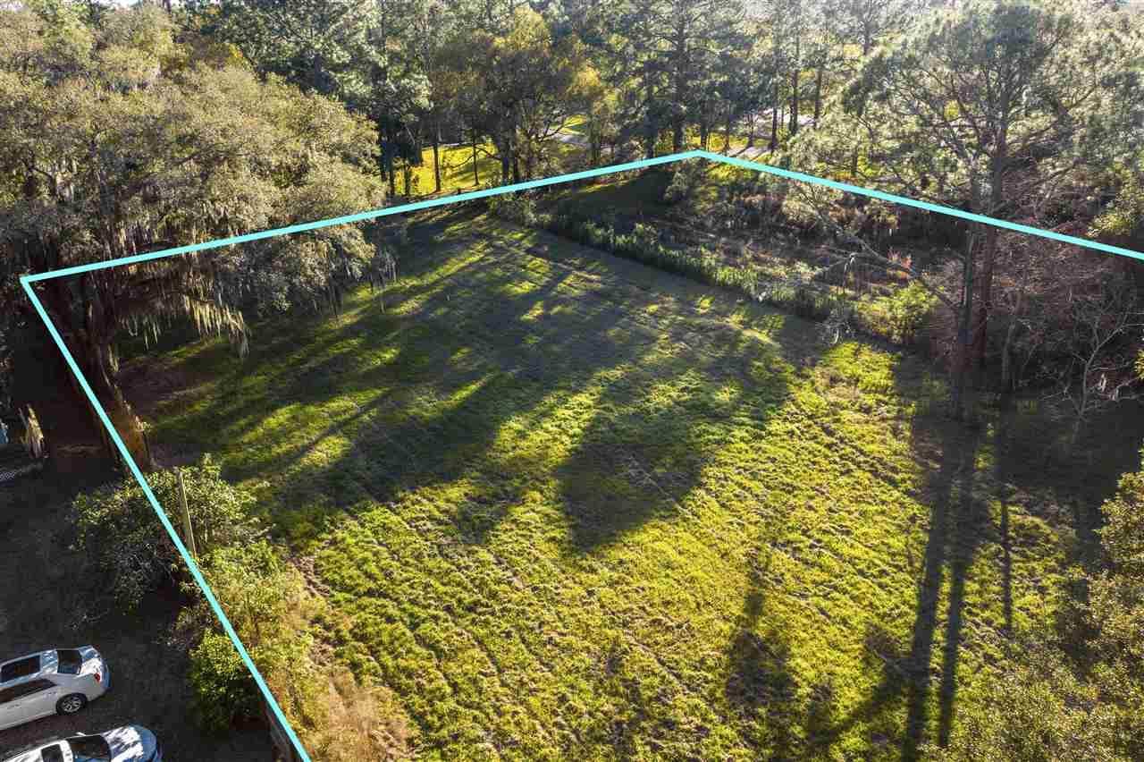 4030 Livingston Rd - Photo 1