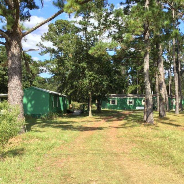 St Augustine, FL 32092 :: Memory Hopkins Real Estate