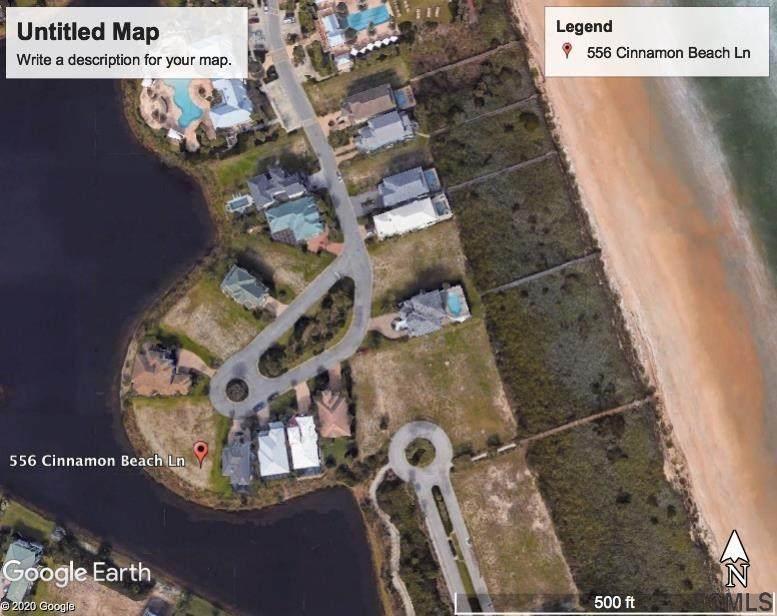 556 Cinnamon Beach Lane - Photo 1