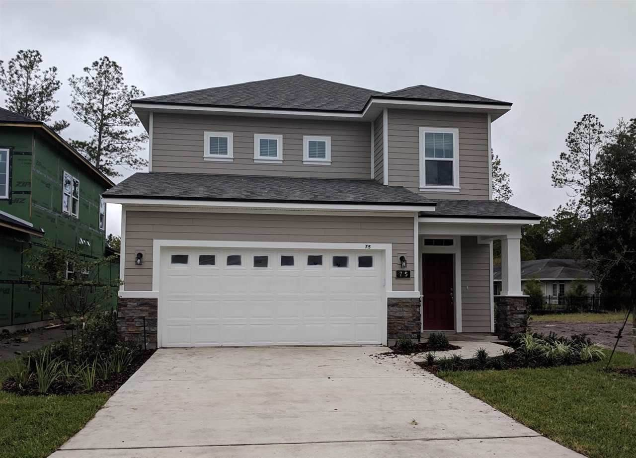 190 Holly Forest Dr - Photo 1