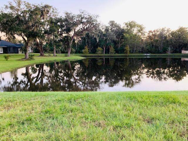 86 Diego Ln, Ponte Vedra Beach, FL 32082 (MLS #194710) :: Bridge City Real Estate Co.