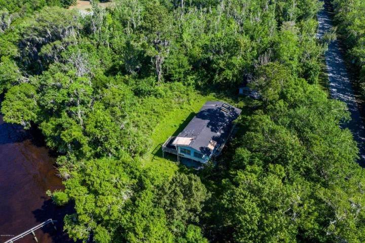 6245 Jack Wright Island Rd - Photo 1