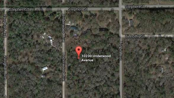 10230 Underwood Ave, Hastings, FL 32145 (MLS #195638) :: Bridge City Real Estate Co.