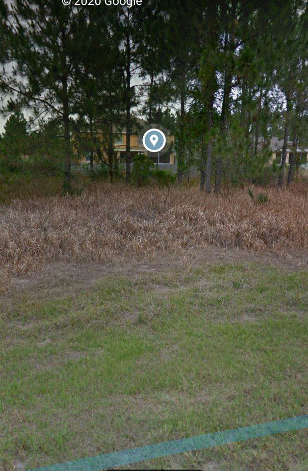 4408 Romano St, Undetermined-Other, FL 33872 (MLS #196416) :: Keller Williams Realty Atlantic Partners St. Augustine