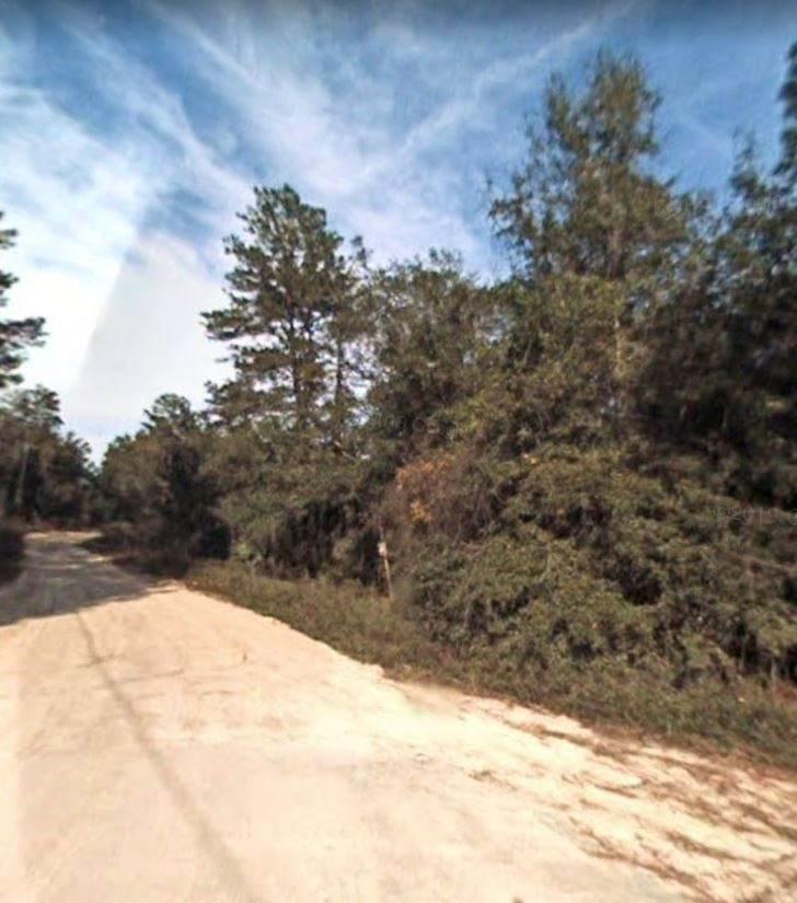 212 Oklahoma Av. - Photo 1
