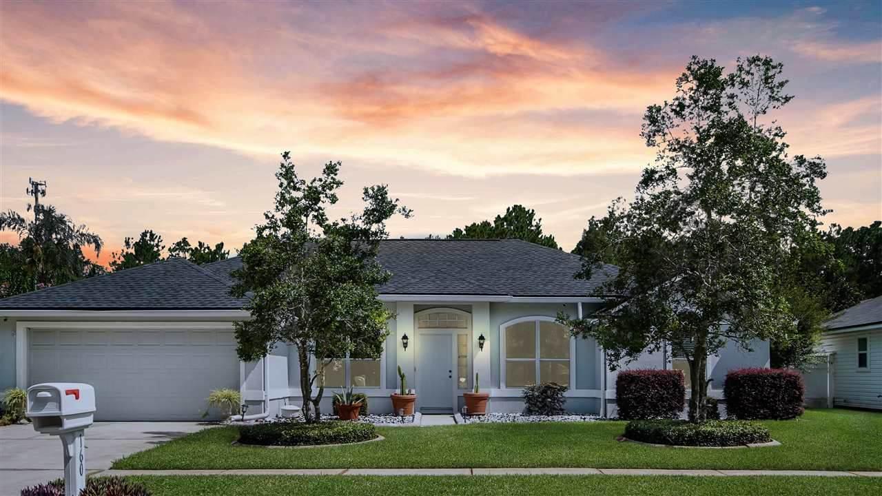 160 Southern Grove Drive - Photo 1