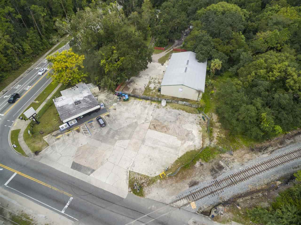 890 King St - Photo 1