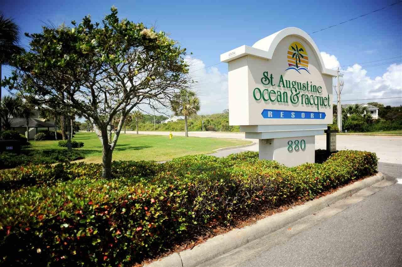 880 A1a Beach Blvd - Photo 1