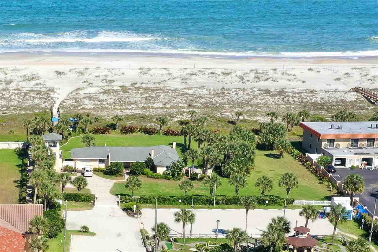 812 A1a Beach Blvd - Photo 1