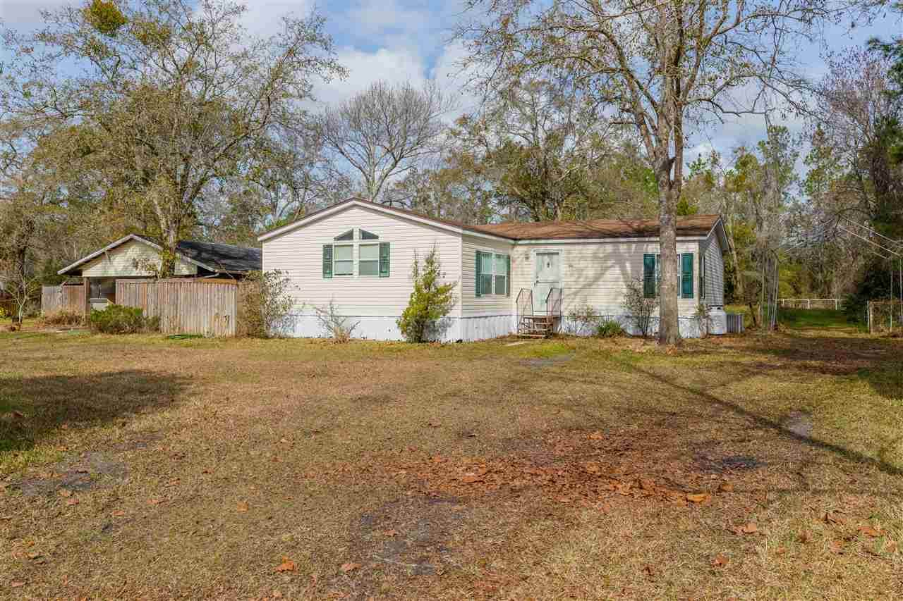 5808 Perry Road - Photo 1